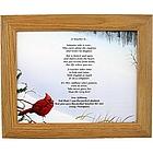 poem about Teacher